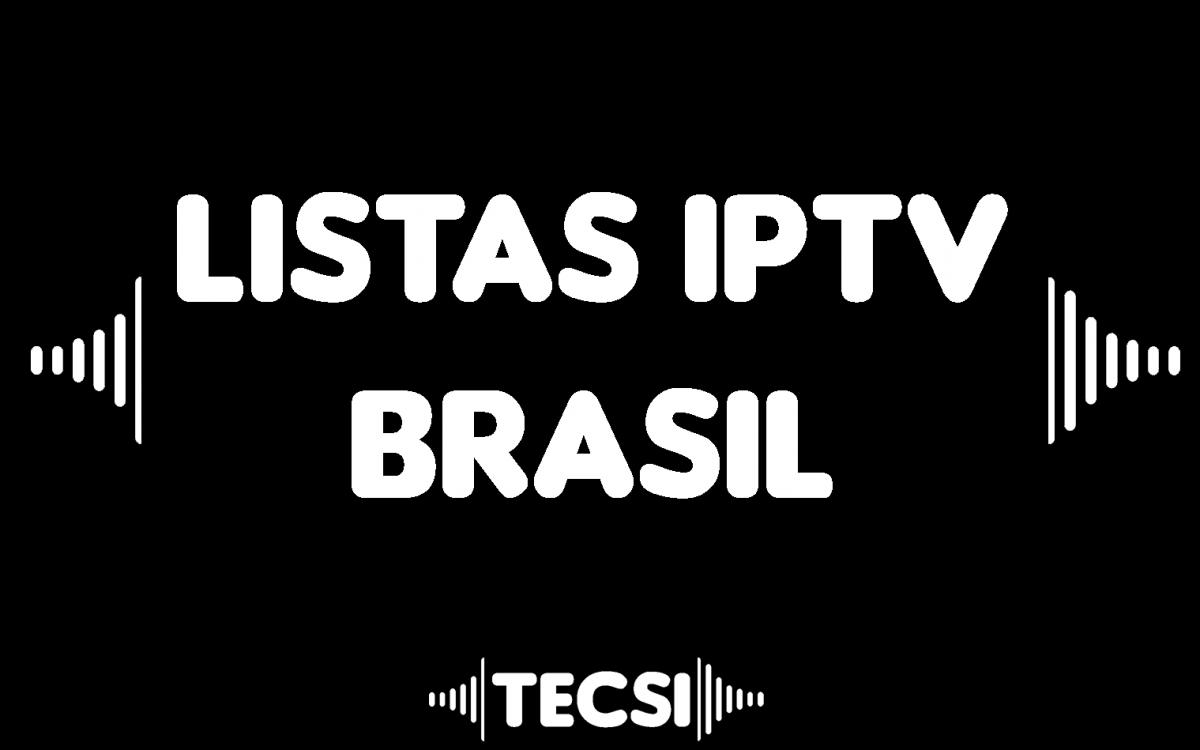 iptv brasil