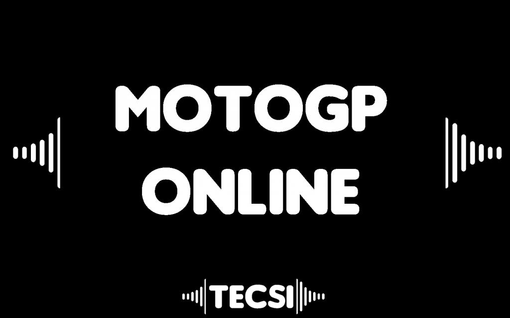 motogp online