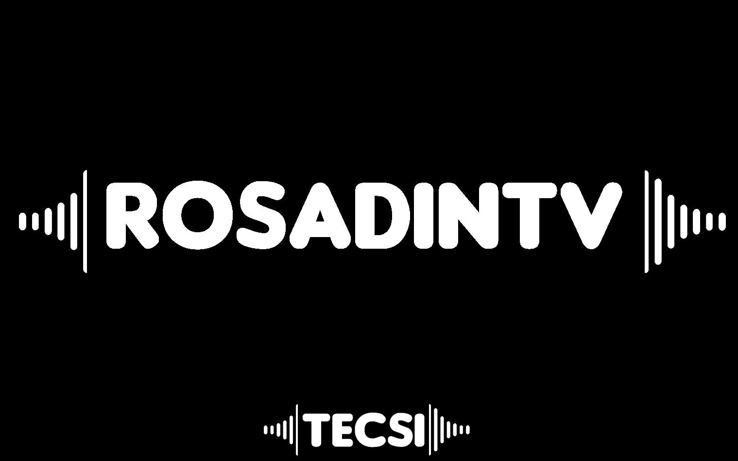 rosadin-tv