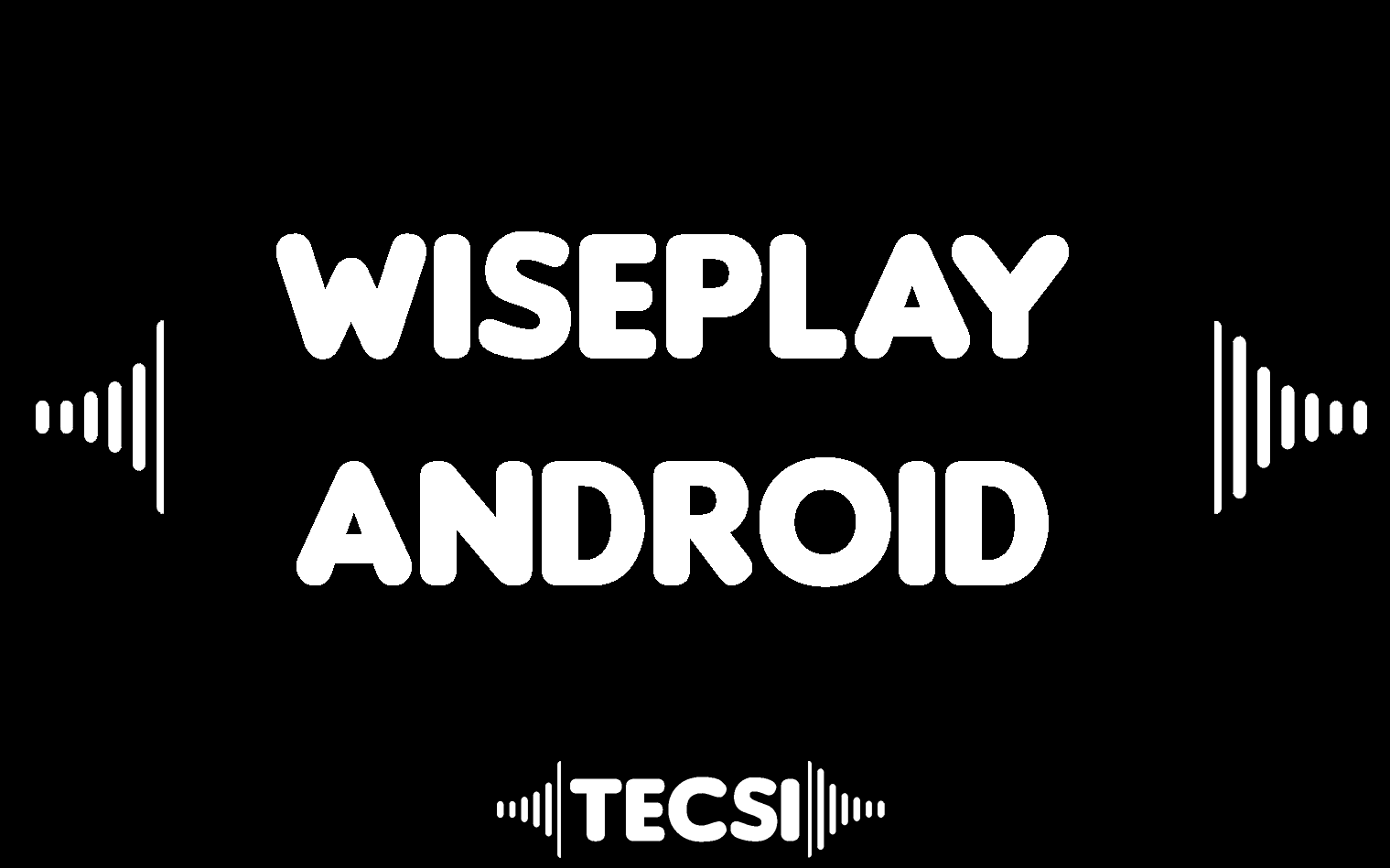 wiseplay android