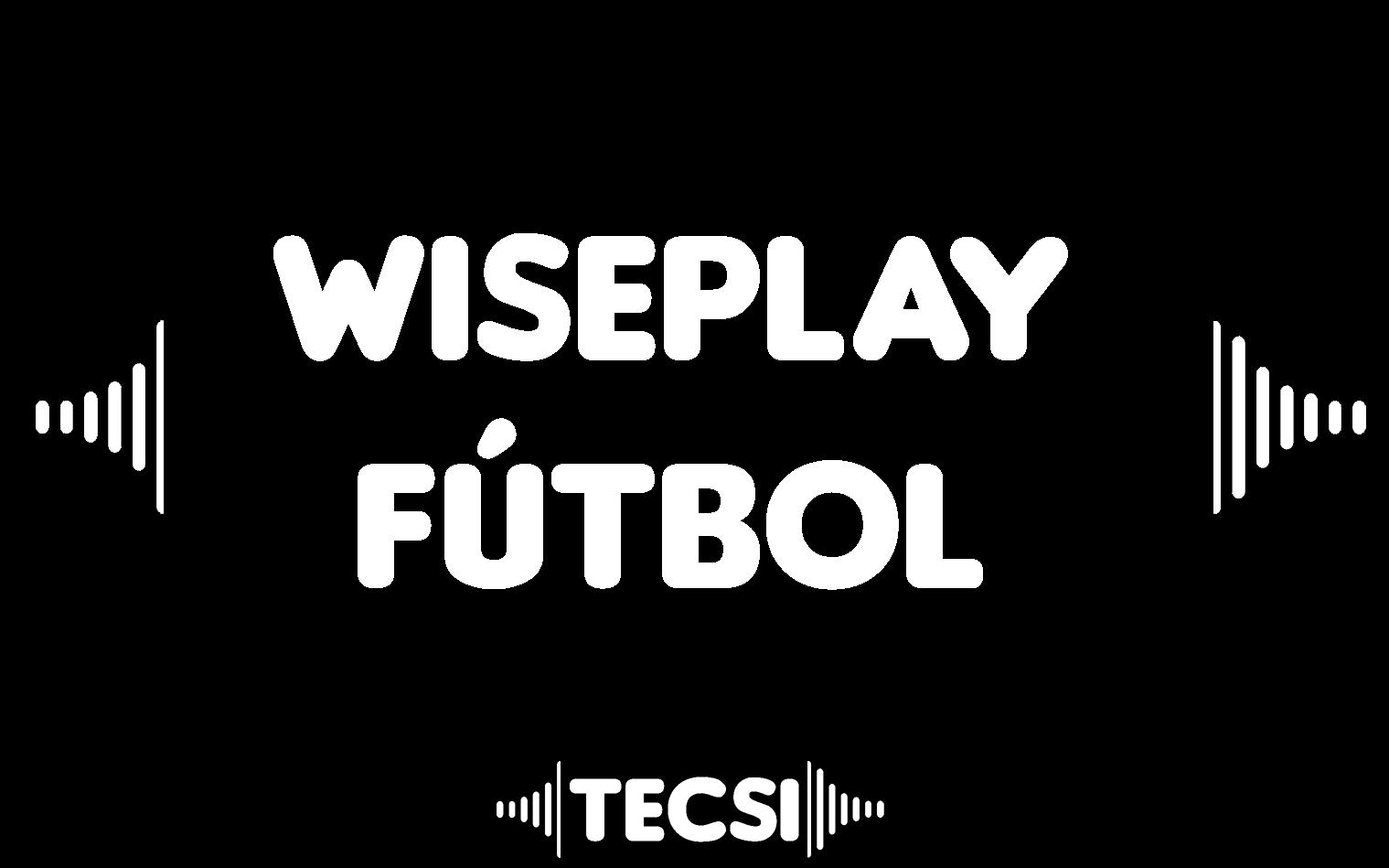 wiseplay futbol