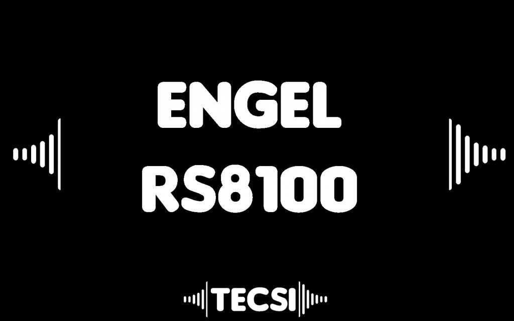 RS8100